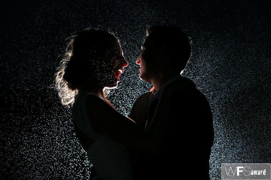 Premio 11 Cuatro Corazones Fotografo de boda en cadiz