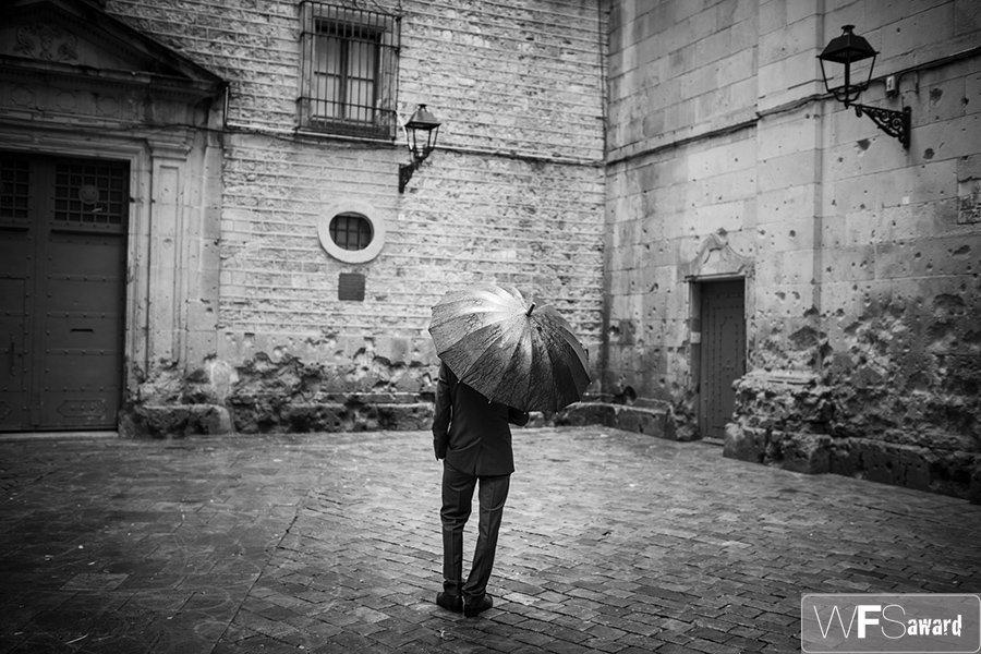 Premio_16_David_del_val_Fotografo_de_Boda_en_LLeida_03